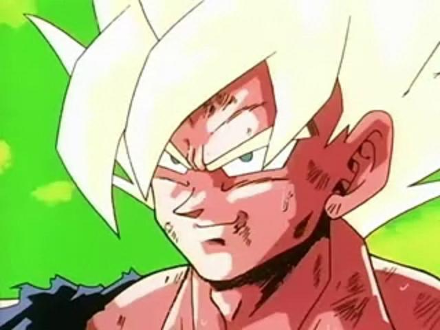 File:Goku Smiles.JPG