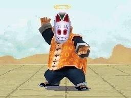File:MaskedMan(O2).jpg
