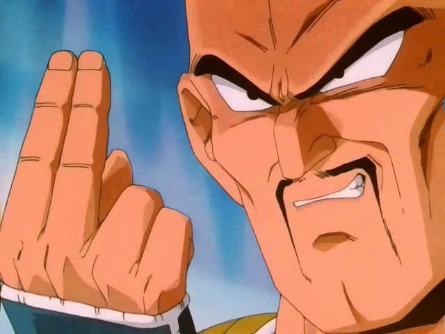 File:NappaBeforeBeingKilledByVegeta.png