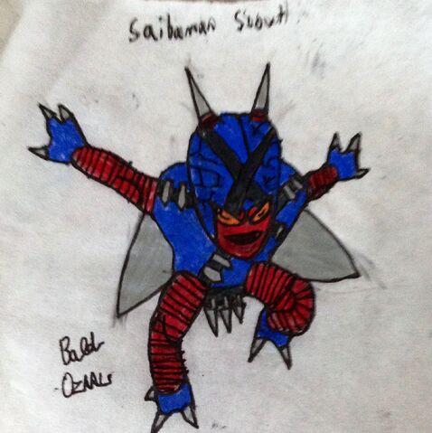 File:Saibaman Scout.jpg