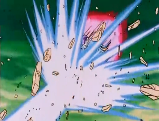 File:Gohan Returns - Frieza vs Kamehameha.png