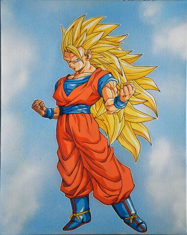 File:Goku -3.jpg