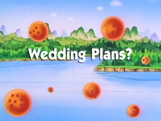 File:WeddingPlans.png