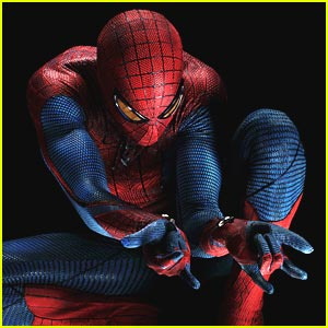 File:Amazing-spiderman-title.jpg