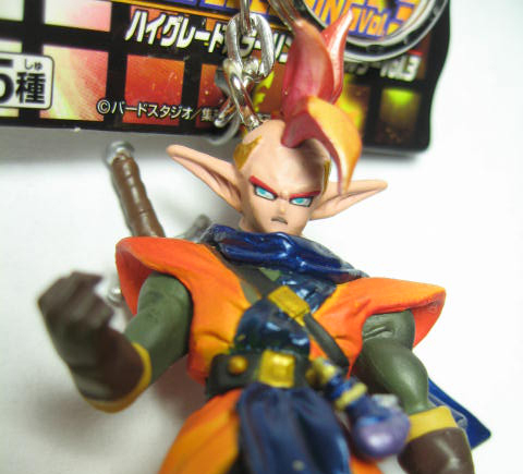 File:Banpresto Tapion HighGrade close.PNG