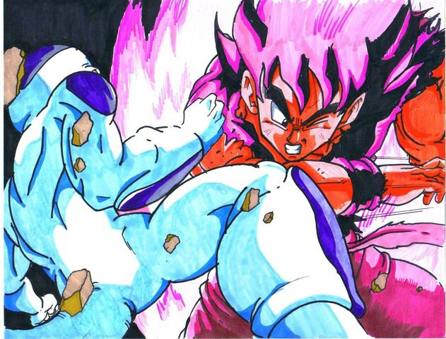 File:Frieza vs goku by trunks24-d35wuxy.jpg