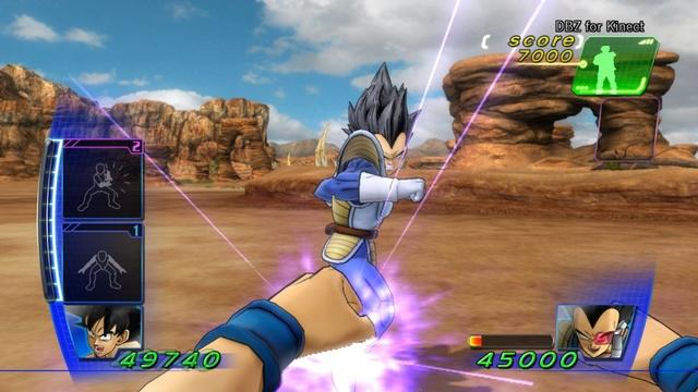 File:Goku Vegeta Kinect.jpg