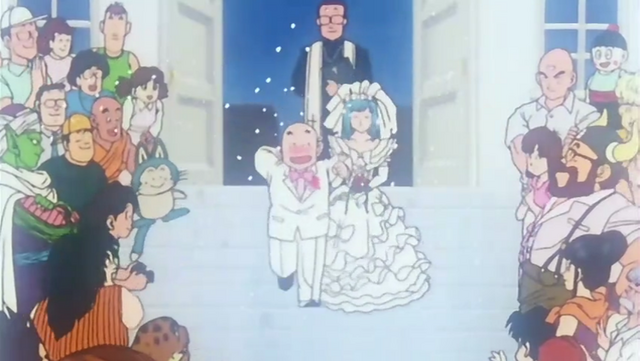 File:MaronKuririnDreamMarriage.Ep117.png