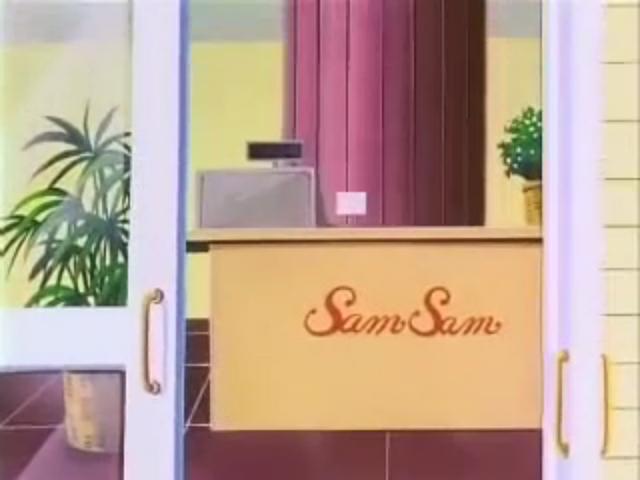 File:SamSam2.png