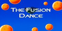 The Fusion Dance