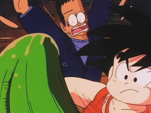 File:Android8GGoku5.png