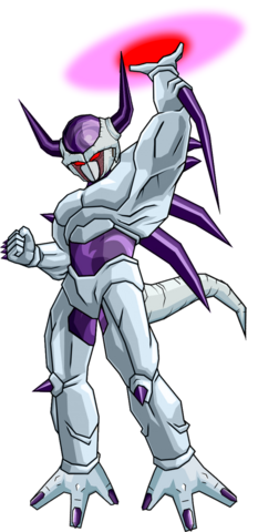 File:Freezer 6th form by db own universe arts-d3b173r.png