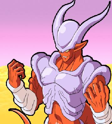 File:Future-Janemba.JPG