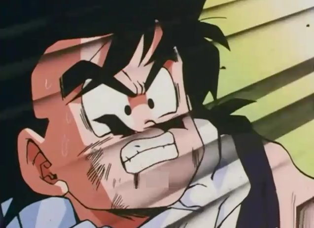 File:Gohan in pain5.png