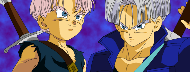 File:Kid trunks-1-.png
