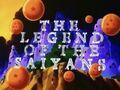 Thumbnail for version as of 10:07, September 11, 2010