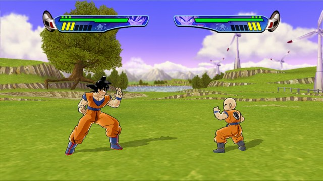 File:GokuVsKrillinB3HD.jpg