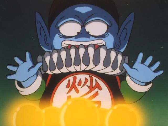 File:Pilaf with all 7 dragonballs.jpg