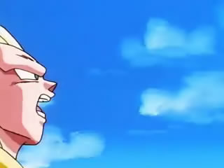 File:Dbz246(for dbzf.ten.lt) 20120418-20531662.jpg