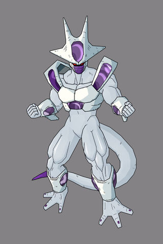 File:Freeza 5th Form Mouthgaurd by MrQuatrario.jpg