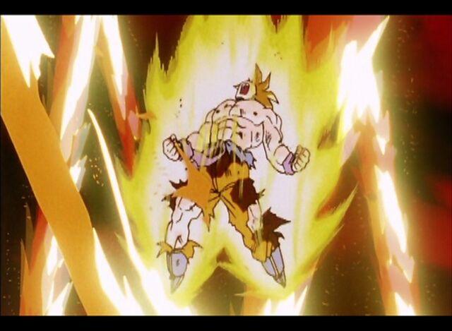 File:Goku 24.jpg