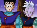 DBZ - 228 - (by dbzf.ten.lt) 20120305-16124625