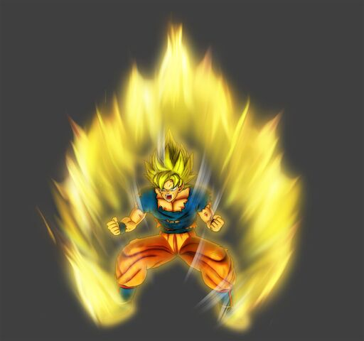 File:Dragon-Ball-Z-Ultimate-Tenkaichi-Goku.jpg