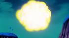 Energy cloud