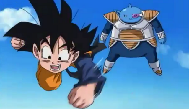 File:Kid goten ado.png