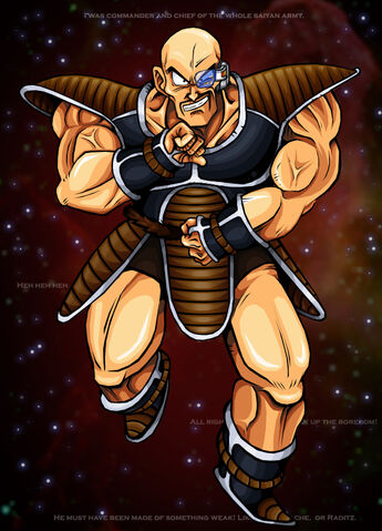 File:Legendary Nappa..jpg