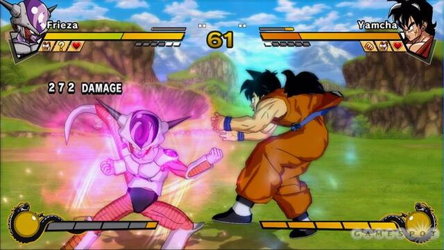 File:Yamcha Frieza 3 Burst Limit.jpg