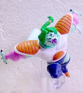 File:Bandai 2007 HG Zarbon Monster.PNG