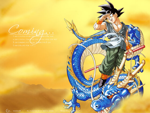 File:Goku-e-shenron-big.jpg