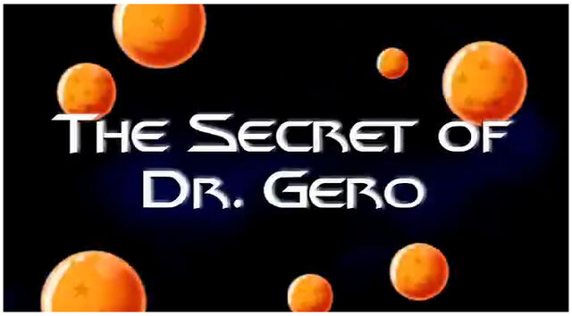 File:The Secret of Dr Gero.jpg