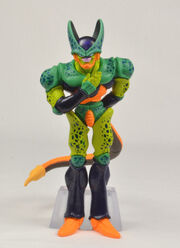 HGCollectionPart17Cell