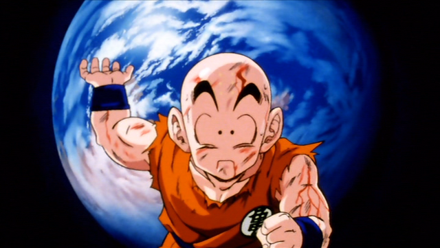 File:Krillin's Offensive - Kyoufu.PNG