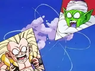 File:Dbz246(for dbzf.ten.lt) 20120418-21011612.jpg