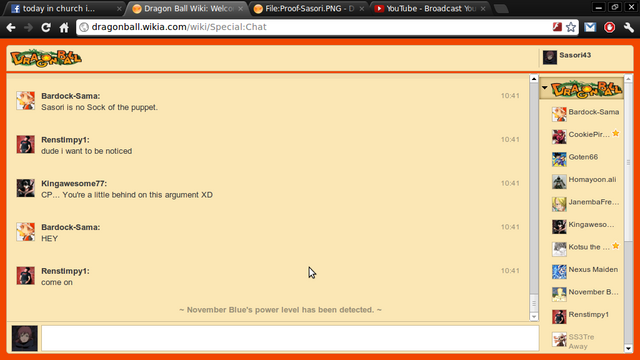 File:Screenshot-Dragon Ball Wiki- Welcome to the Dragon Ball Wiki chat - Google Chrome-1.png