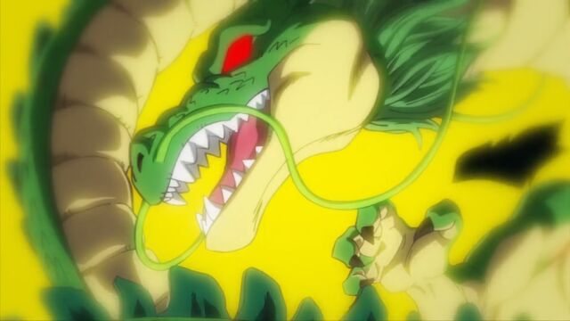 File:Shenron.jpg