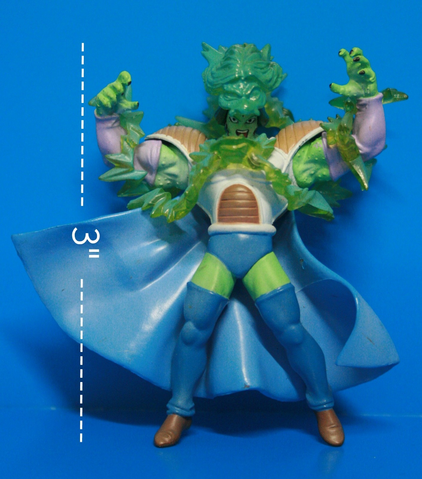 File:Banpresto Zarbon Transforms figure.PNG