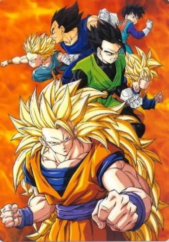File:DBZ group pic 2.png
