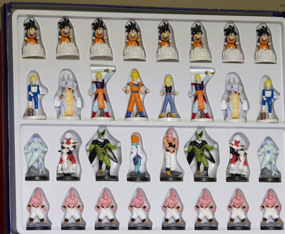 File:DBZchess4 setpieces.PNG