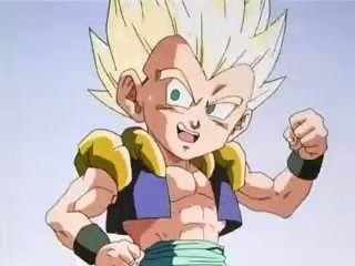 File:Dbz245(for dbzf.ten.lt) 20120418-17324786.jpg