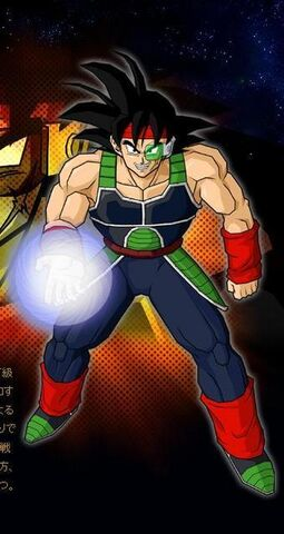 File:Dragon-ball-z-dragon-ball-z-13849589-340-640.jpg
