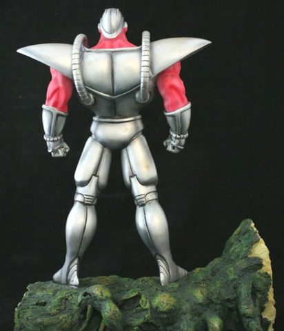 File:Model Kit Cacao back.PNG