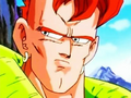 Android16b