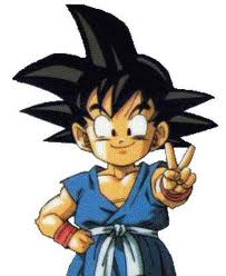 File:Goku's asian.jpg
