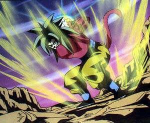 File:Goku ssj4 prepare kamehamehax10.jpg