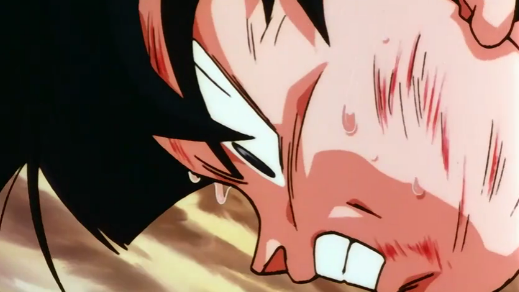File:Kid goten hrut 2.png