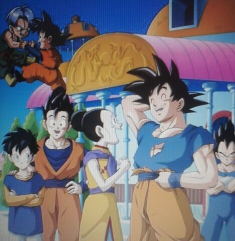 File:DBZCharacters.jpg